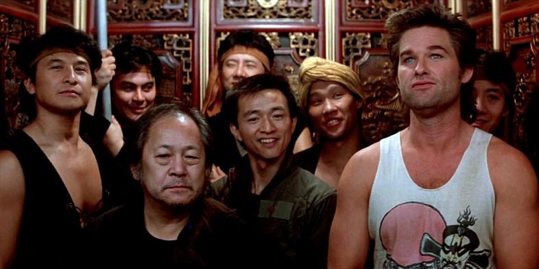 Big-Trouble-Little-China-Kurt-Russell (1)
