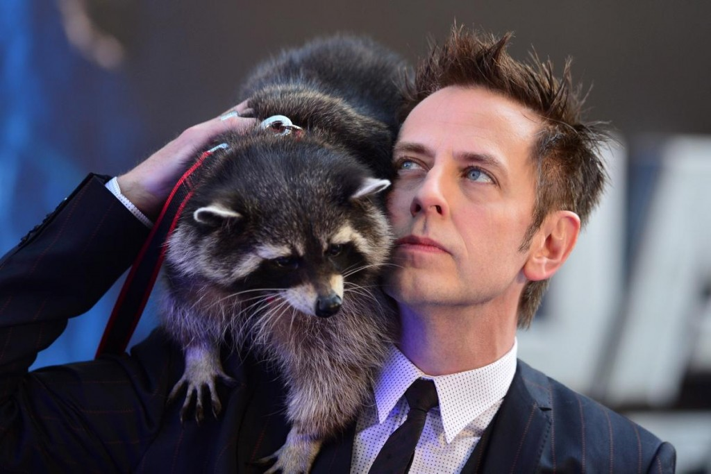 James-Gunn-Raccoon