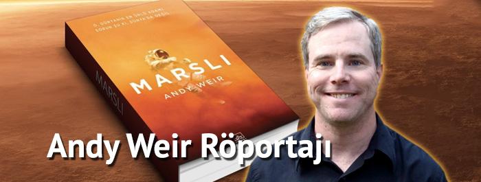 andy-weir-roportaj-banner