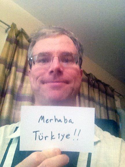 andy-weir-turkiye