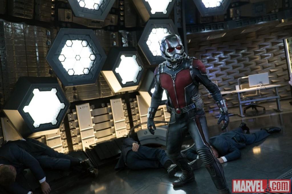 ant-man5
