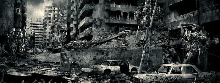 apocalypse-banner