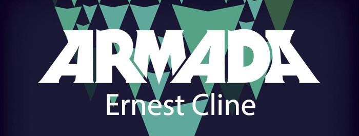 armada-ernest-cline-banner