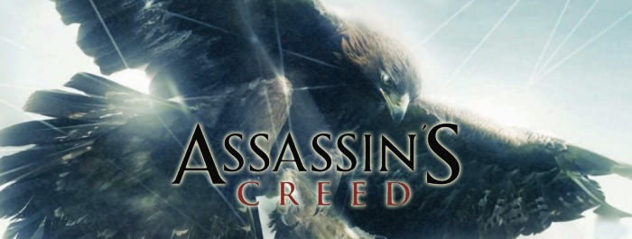 assassins-creed-movie-banner