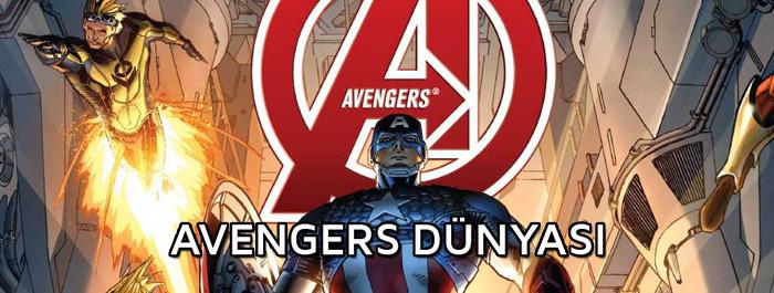 avengers-dunyasi-1-banner