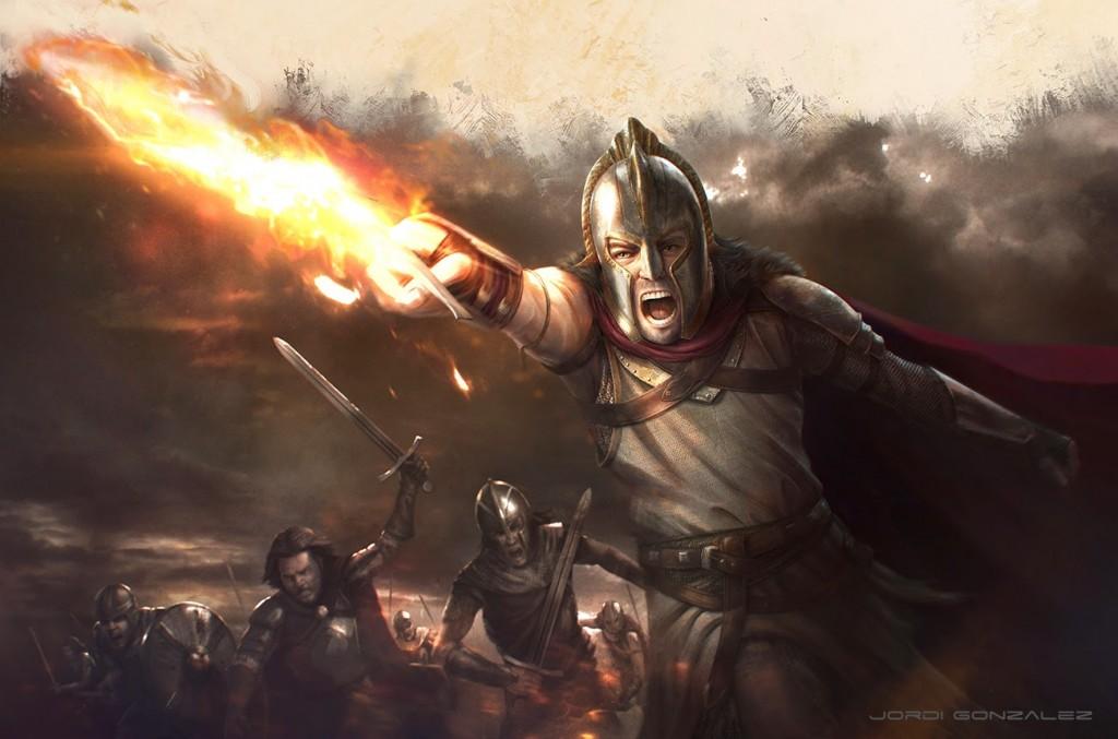 azor-ahai-sword