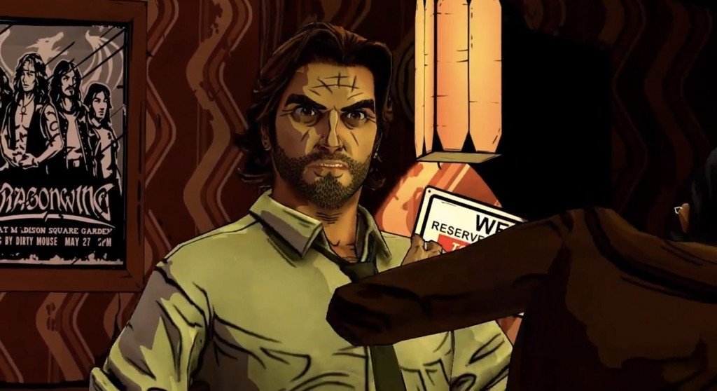 bigby-the-wolf-among-us-fables