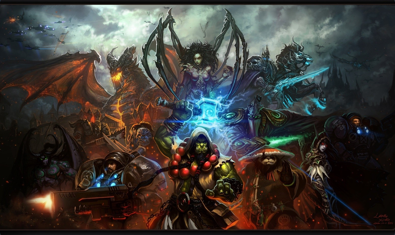 blizzard-entertainment-2