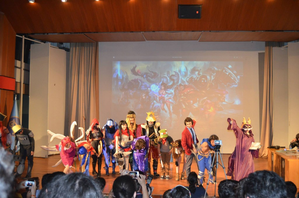 cosplay-sahne-gfa