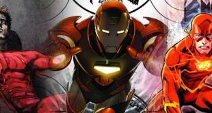 daredevil-iron-man-flash-banner