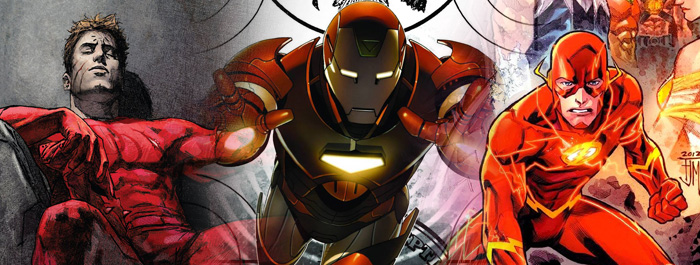 daredevil-iron-man-flash-banner