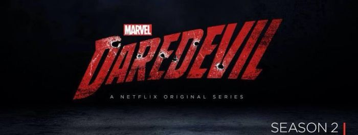 daredevil-sezon-2-banner