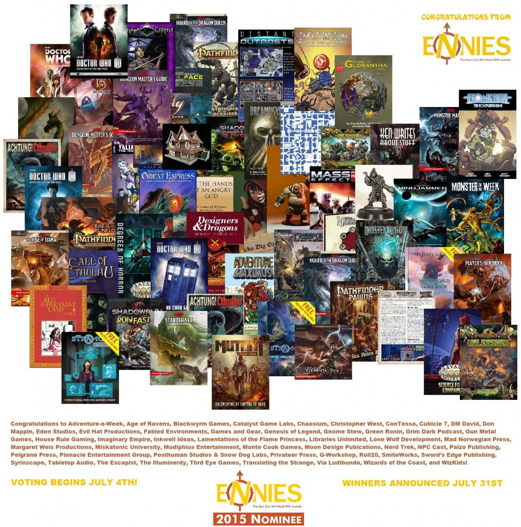 ennies-2015-nominees