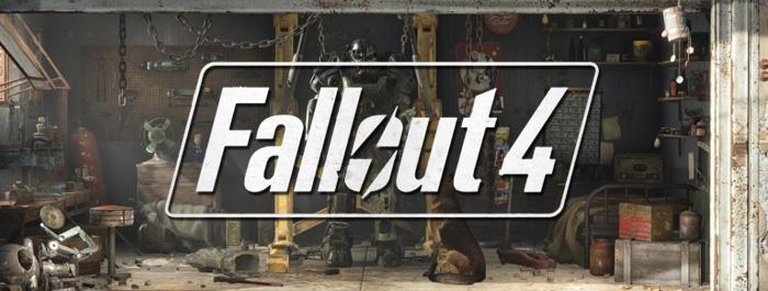 Fallout 4'ün İlk İnceleme Notları