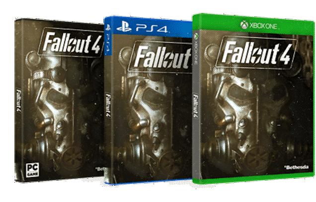 fallout-4-box