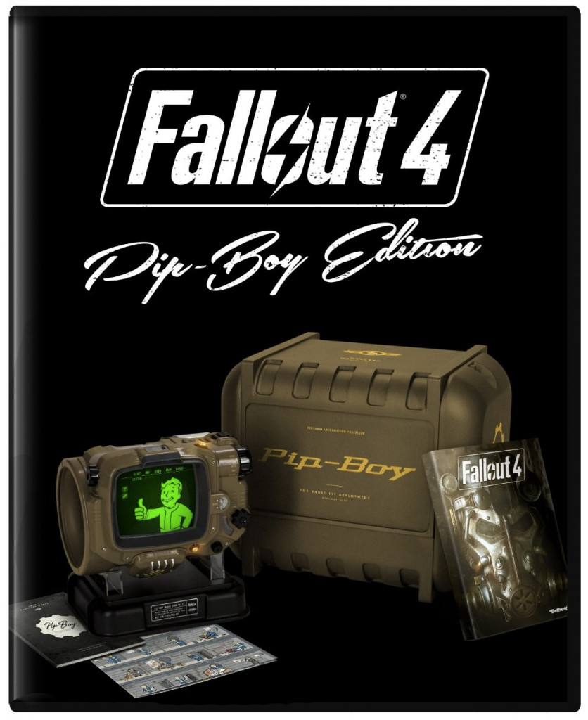 fallout-4-pip-boy-edition-pic