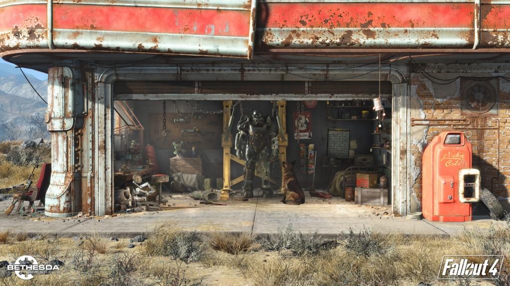 fallout-4-resim