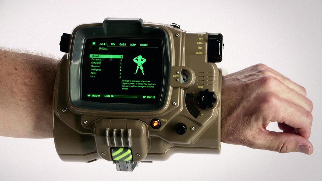 fallout-pip-boy-arm