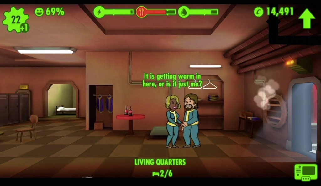 fallout-shelter-living-room