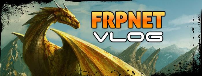 frpnet-vlog-banner