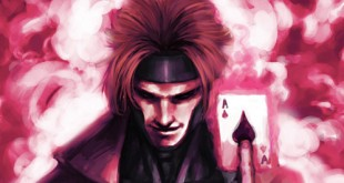 gambit-banner