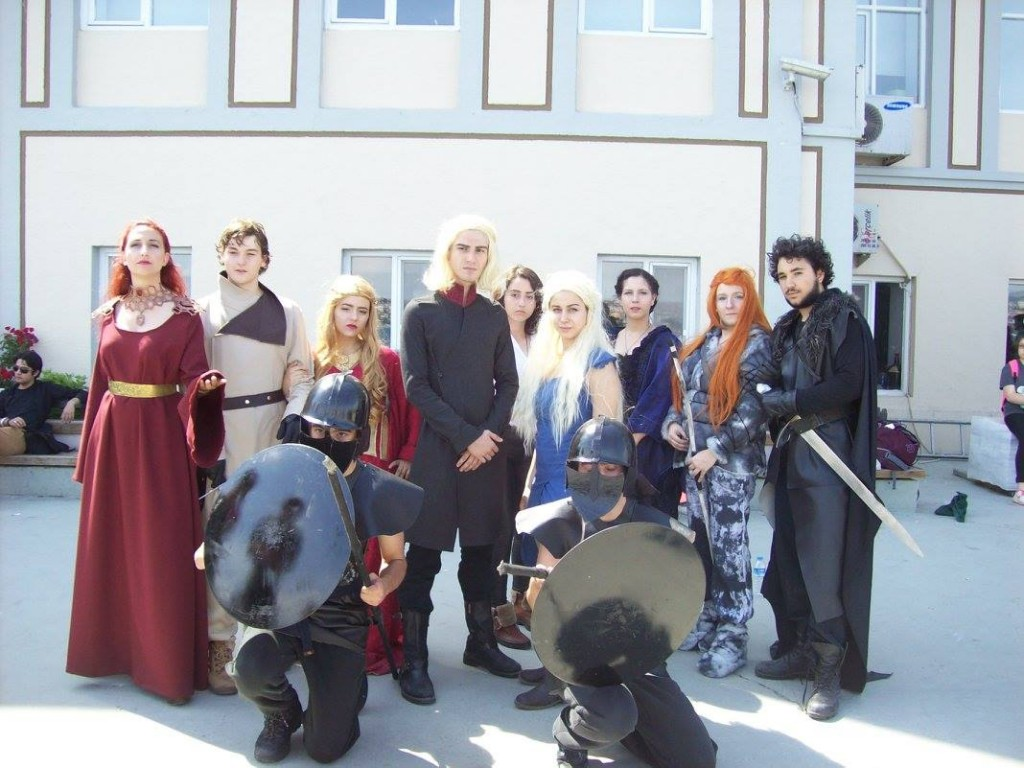 game-of-thrones-cosplay
