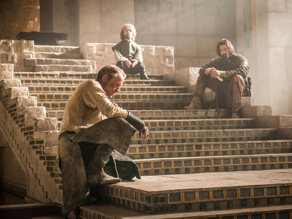 game-of-thrones-jorah-mormont