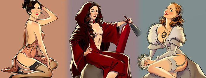 game-of-thrones-pin-up