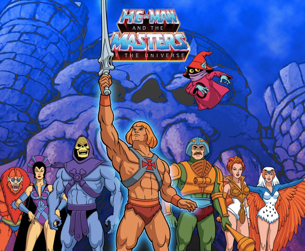 he-man-cartoon