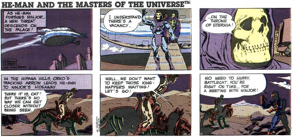 he-man-comic-strip