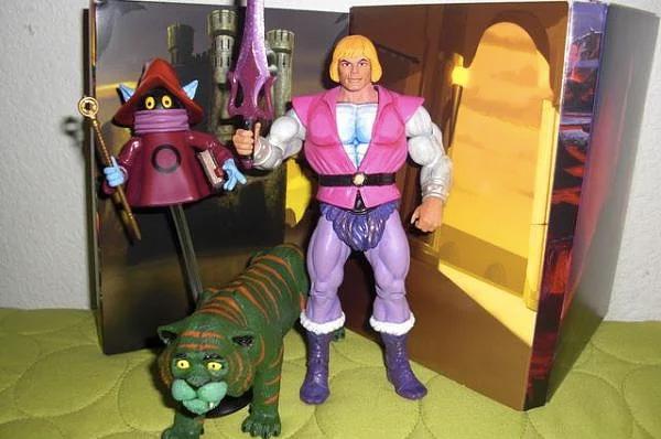 he-man-oyuncak