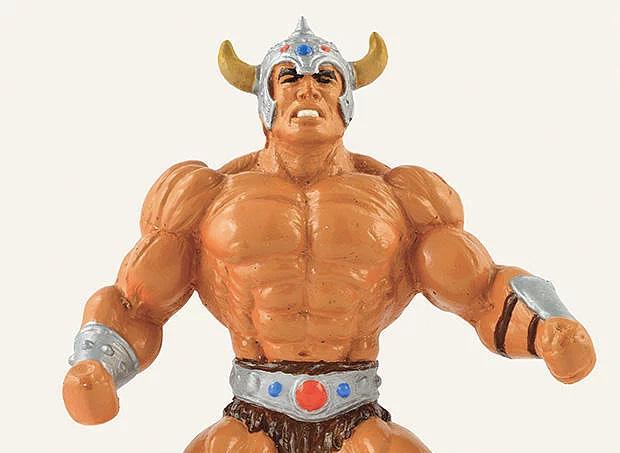 he-man-viking
