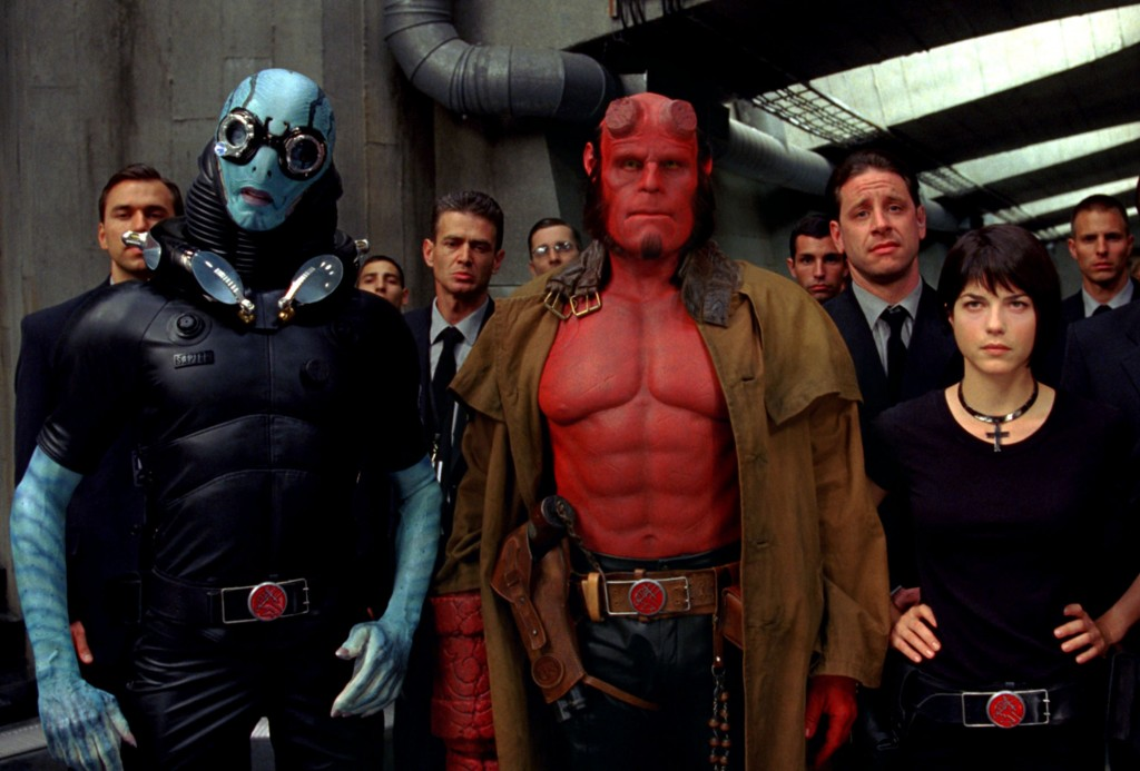 hellboy-movie