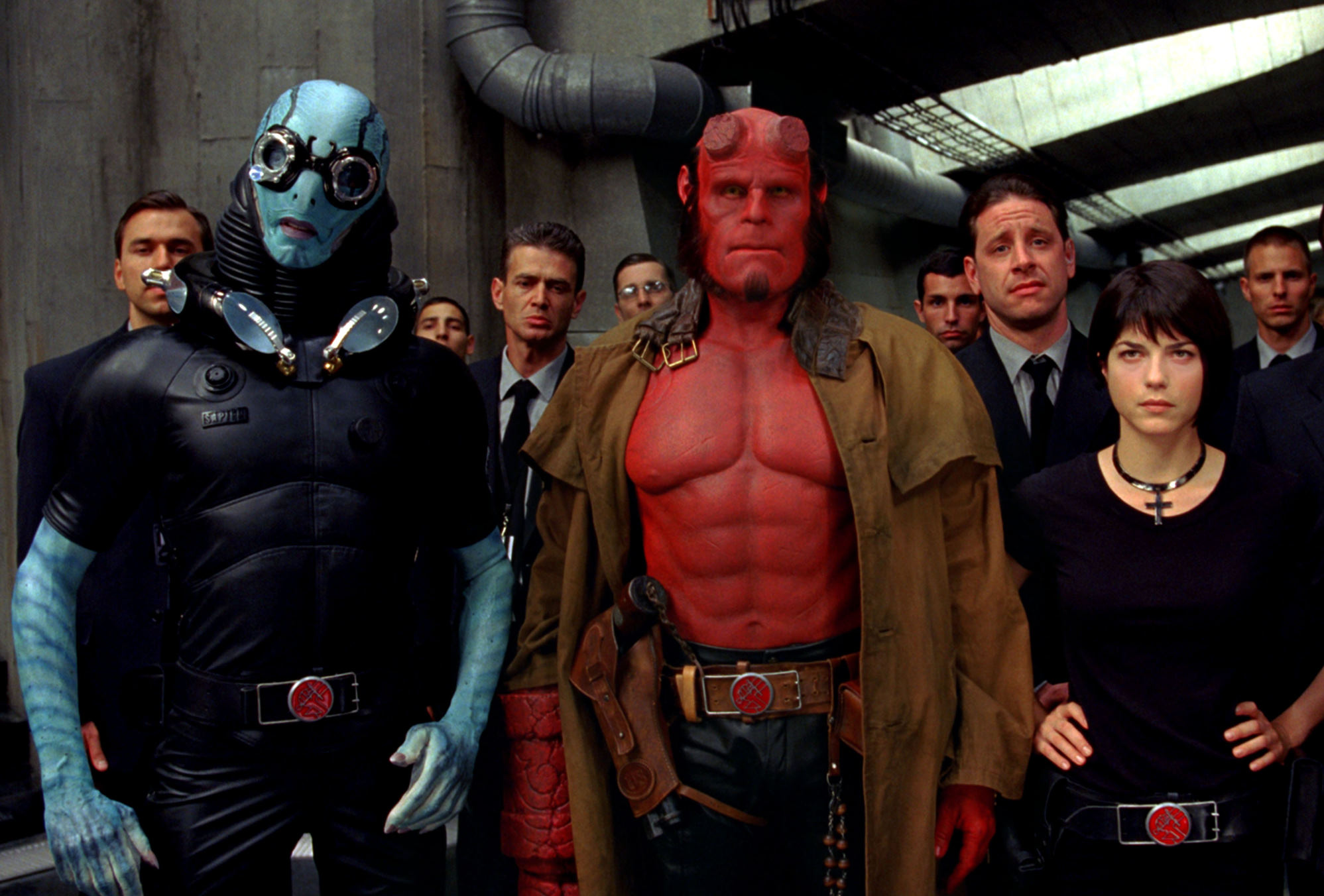 hellboy-movie