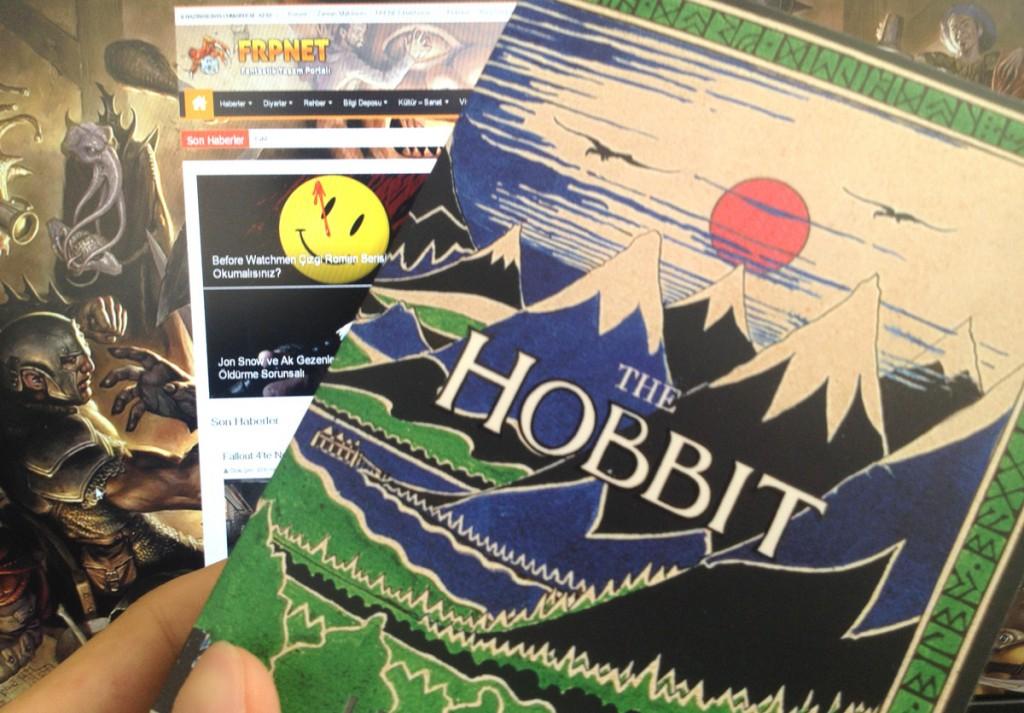hobbit-frpnet