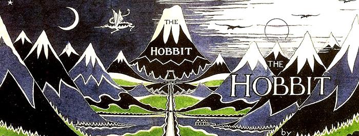 hobbit-ilk-basim-kapak