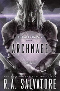 homecoming-archmage-kapak