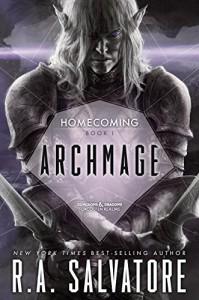 homecoming-archmage-kapak