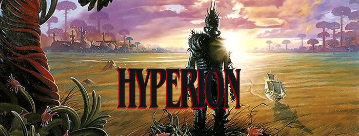 hyperion-banner