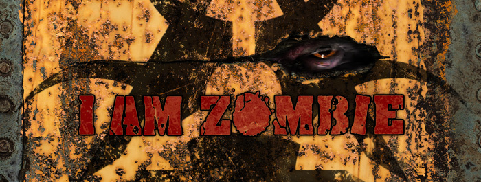 i-am-zombie-banner