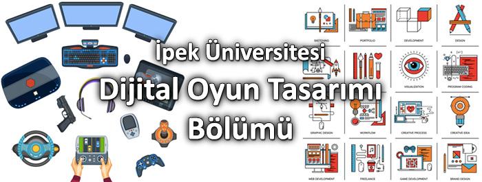 ipek-universitesi-dijital-oyun-tasarim-bolumu-banner