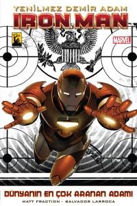 iron-man-2-dunyanin-en-cok-aranan-adami-kapak