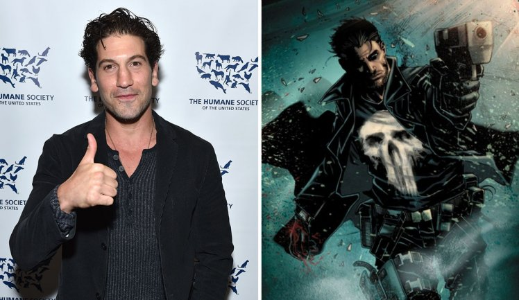 jon-bernthal-punisher-gorsel-001