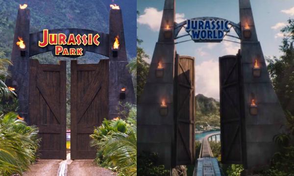 jurassic-park-door-jurassic-world