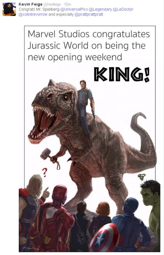 jurassic-world-marvel