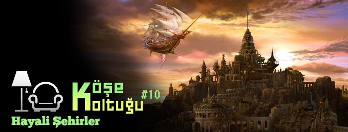 kose-koltugu-10-banner