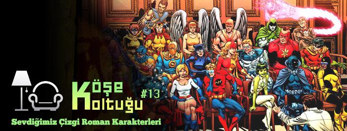 kose-koltugu-13-cizgi-banner