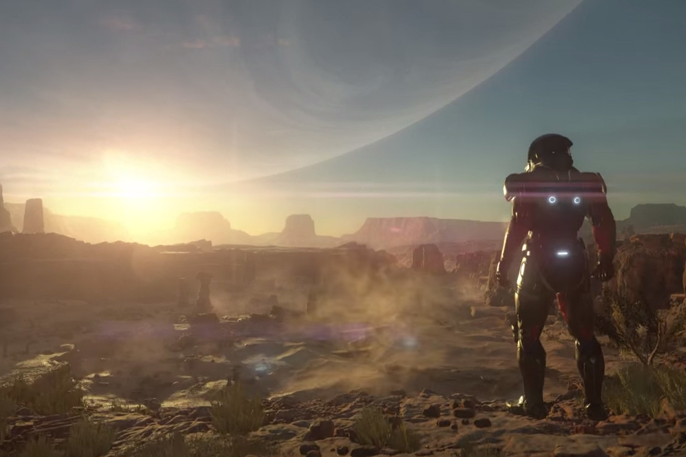 mass-effect-andromeda-official-announcement-trailer-0