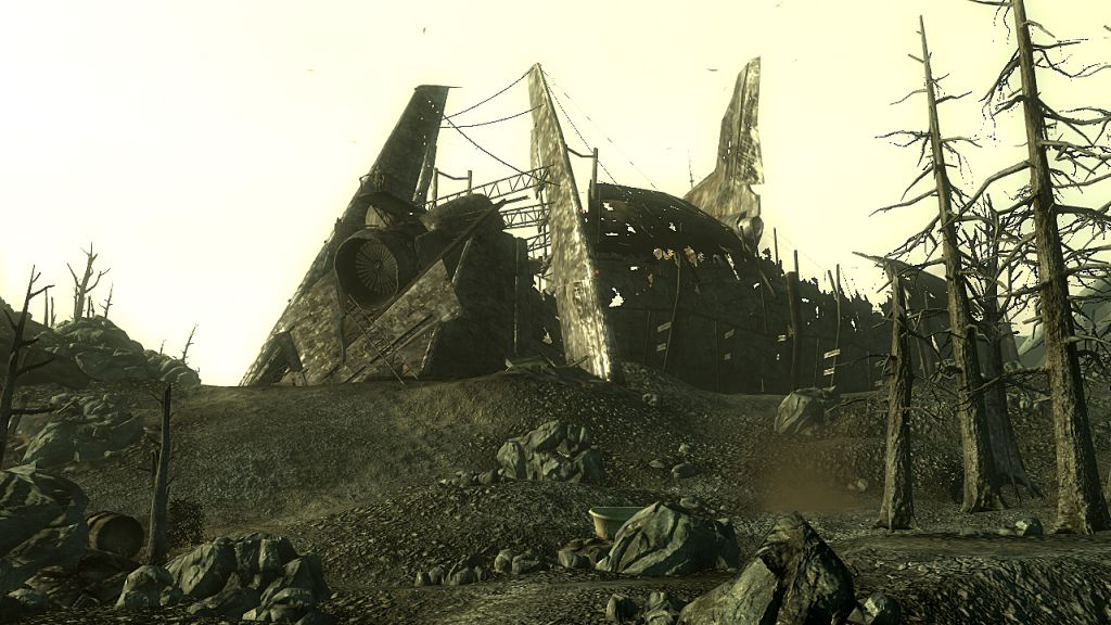 megaton-fallout-gorsel-002