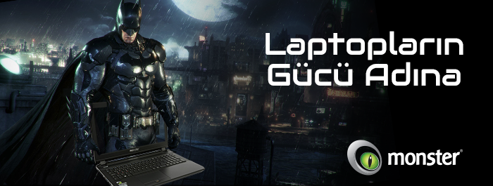 monster-batman-laptop